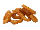 Boomer's Onion Rings