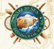 Ski-to-Sea logo