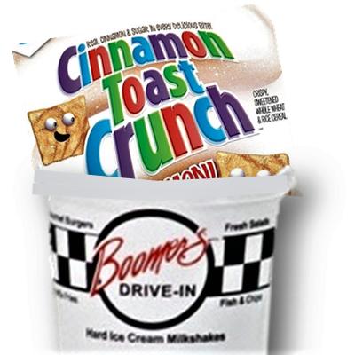 boomers cinnamon toast crunch milk shake (2)
